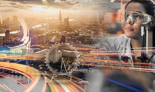 London-Finance-1069268.jpg