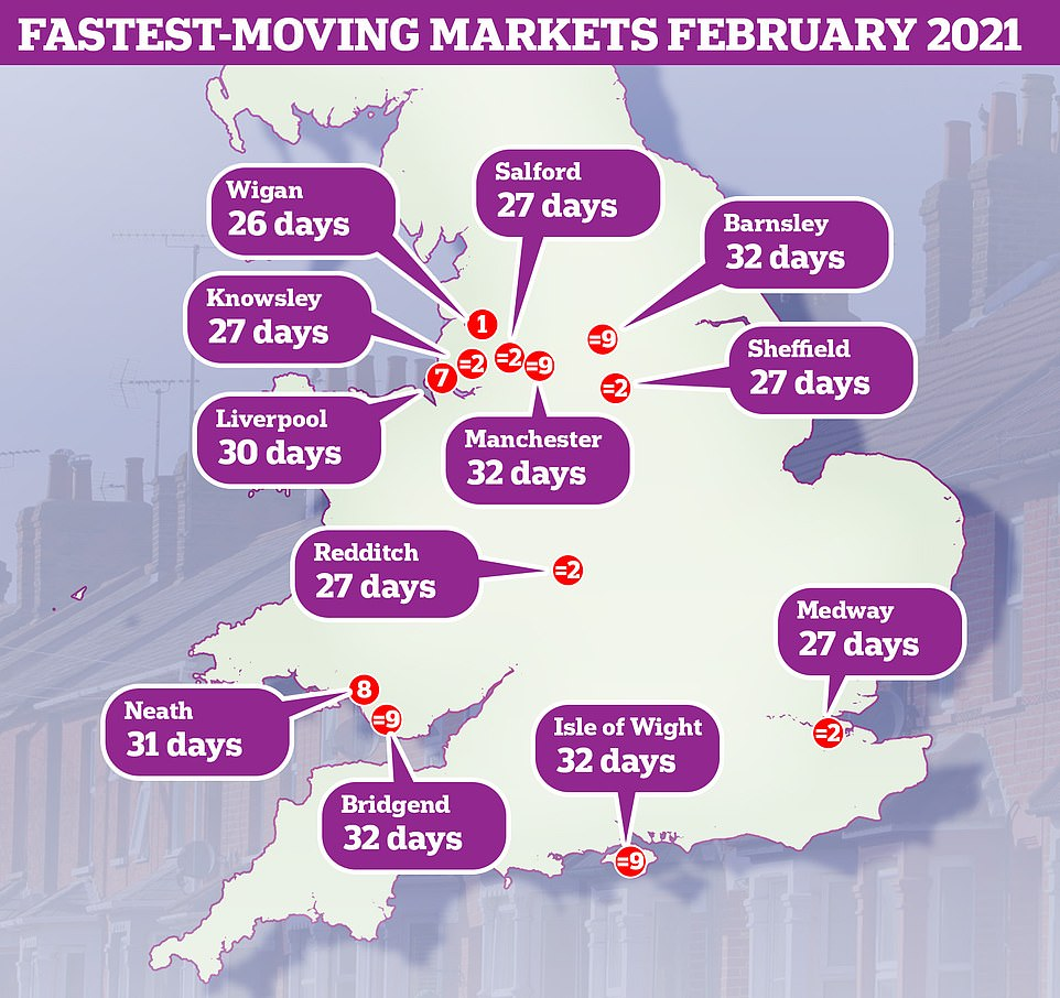 41128548-9418335-Quickest_place_to_sell_Properties_in_Wigan_are_in_hot_demand_wit-a-27_1617113700679.jpg