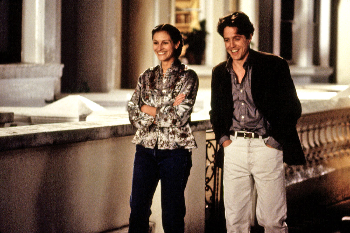 Notting-Hill-Is-a-Perfect-Example-of-the-Problem-with-RomComs-1200x800.jpg