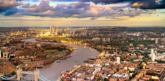 London-GQ-13Jan16_Istock_b.jpg