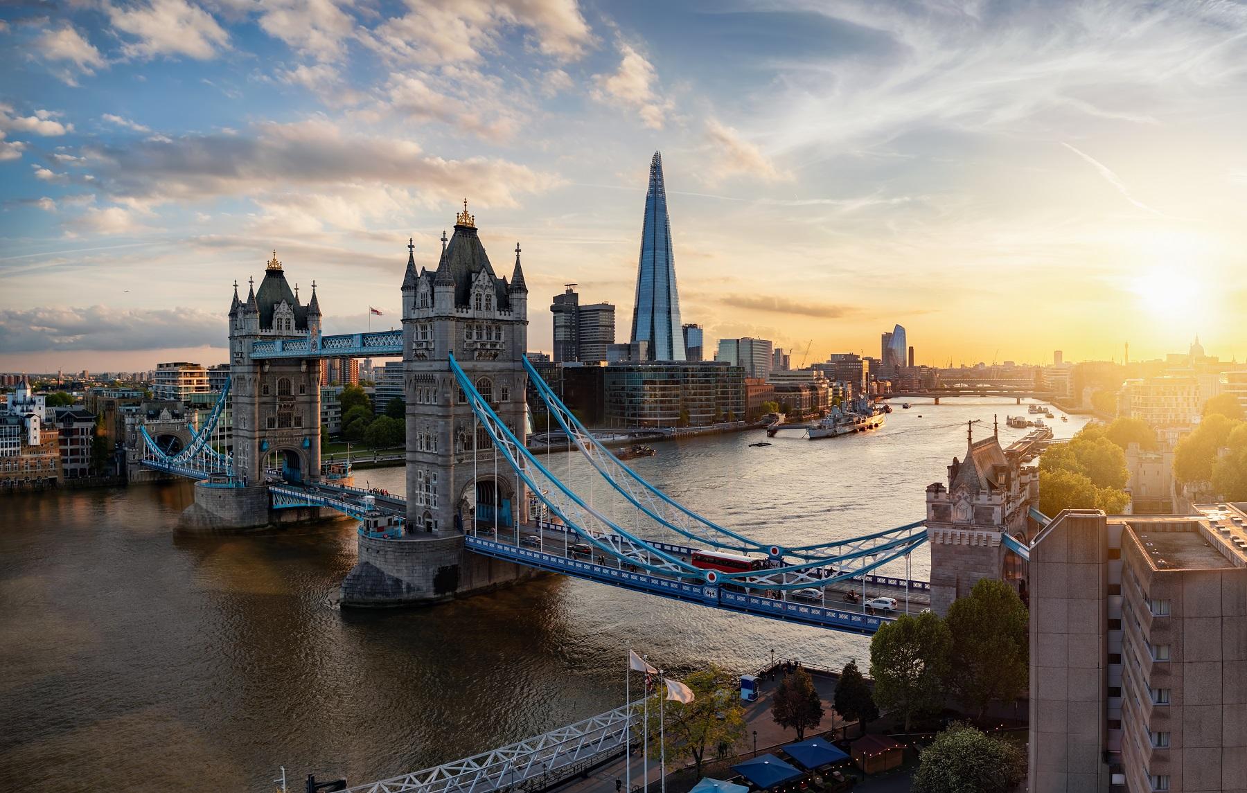 London-Tops-World-Best-Cities-Ranking-1.jpg