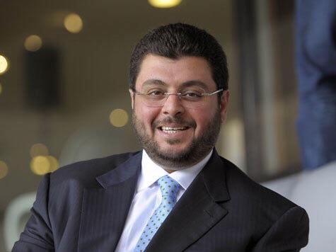 Hasan-Ismaik-Photo.jpg