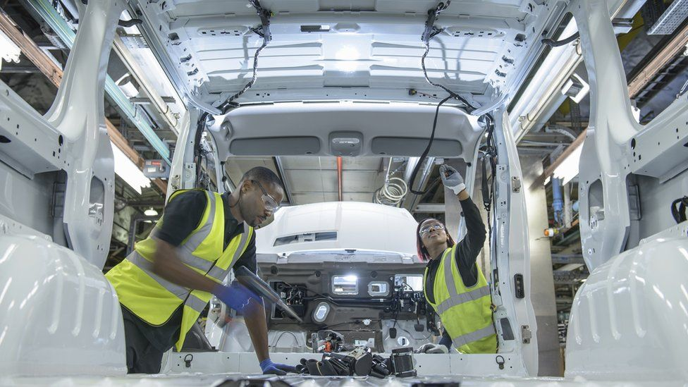 _120817418_car-production.jpg